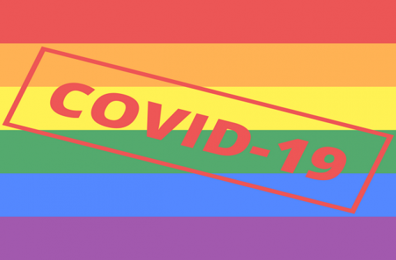 covid19rs-5149.png